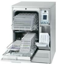 Surgical Instrument Washer Sterilizers