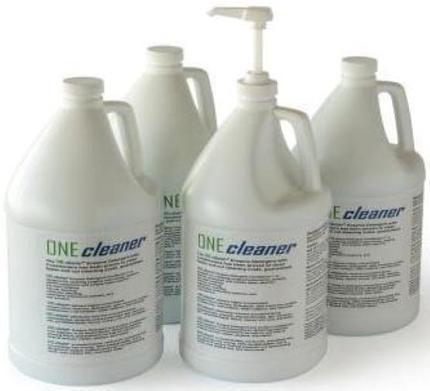 ​surgical-instrument-cleaning-detergents